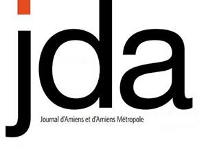 Le JDA Amiens