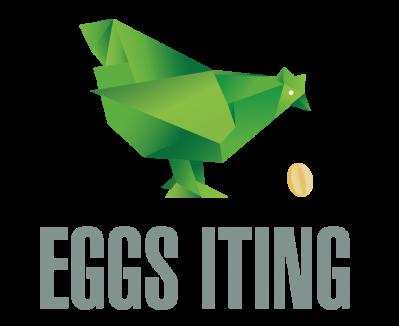Eggs Iting le poulailler connecté